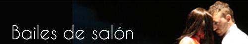 bailes-salon-left