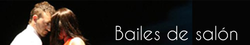 bailes-salon-right